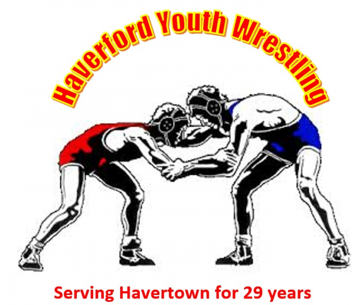 Haverford Youth Wrestling